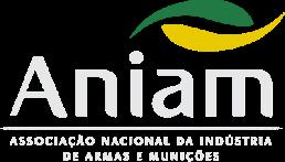 Aniam